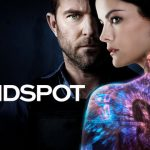 Blindspot: Season 3, Episode 12 Spoilers