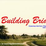 Building Bridges online series – episode two