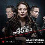 Prisoners of love (Telemundo): Air dates, Synopsis and February teasers.
