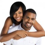 10 ways to build a happy relationship