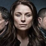 Prisoners of Love season one: March Teasers and scoop