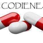Codeine: The New Musical Diet