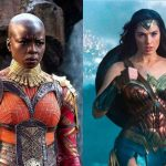 Marvel writer ends conflict over call for Wonder woman and Okoye to fight