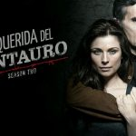Prisoners of love Season 2 (Telemundo series) spoilers and teasers.