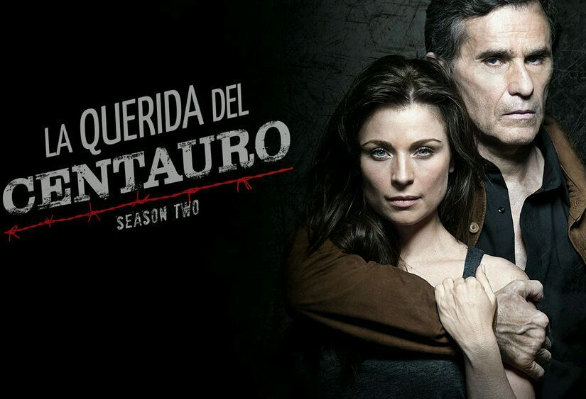 Prisoners of love Season 2 (Telemundo series) spoilers and teasers.