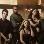 Originals Season 5 set to premiere in April