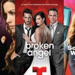 Watch and Download Telemundo series online for free here