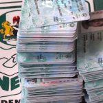 PVC ready for 2017 registered voters says INEC