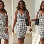 Linda Ikeji replies critics, says she can have it all
