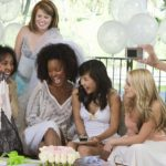 Read Handy tips for planning an unforgettable bridal shower!