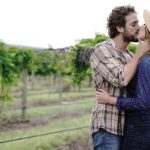 Blood and wine series premieres today on Telemundo Africa! Read up May teasers