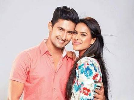 Zee World: King of hearts May 2018 teasers
