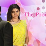 Zee world: The Promise June 2018 Teasers