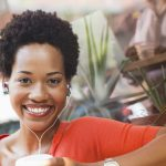 Dear Ladies, Read tips on how to avoid unwanted male attention