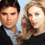Read August teasers for The boss Telemundo series