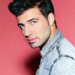 10 hottest Telemundo Actors on TV Right now!