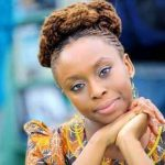 Face Female Genital Mutilation not Chivalry – Daddy freeze writes Chimamanda on Feminism