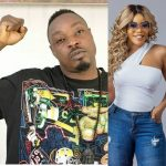 Eedris Abdulkareem taught me to be a decent woman – Laura Ikeji