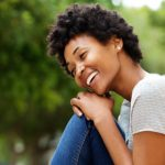Sex education for ladies: Read 7 Great Sexual Health Tips