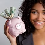 5 Investment opportunities for the Smart millennial woman
