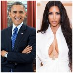Kim Kardashian, Trump, Obama, more celebrity accounts affected by the twitter purge