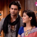 Begusarai Zee World series premieres 13th July: read full story, plot, synopsis and casts