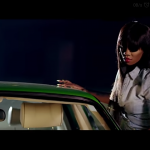 Tiwa savage releases new music video 'Tiwa's vibe' Watch Video here