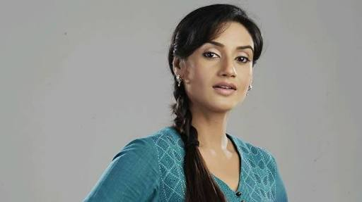 Iron Lady Zee World series: Read Full story, Plots and
