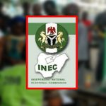 INEC reacts to online ads advertising availability of blank PVC cards for sale
