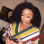 Rita Dominic shares Lovely photo for her birthday