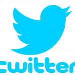 Fake, locked and suspicious accounts to be deleted this Thursday – says Twitter
