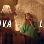 Music Alert: Tiwa Finally Release video to her new single #Lovalova
