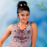 Zee World: Let's Meet Suhasi Dhami, The beautiful Abha Karan from My Golden Home