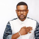 NBC hot on Falz, Wande Coal, Olamide songs over indecent lyrics, celebrities react