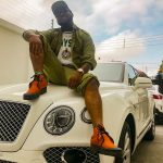 Davido set to complete his NYSC programme after years of graduation