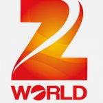 Download Soundtrack of your favorite Zee world series: (Twist of fate, My golden home, Iron Lady, Begusarai)