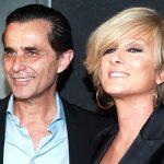 Telemundo Stars: Let's meet Antonia Guerra (Of The Boss) and El Centauro (of Prisoners of love)
