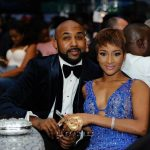 Paradigm shift: BankyW Celebrates Marriages in New song ft. Nonso Amadi
