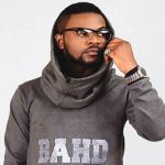 'This is Nigeria' is not a vulgar song – Falz to NBC, Threatens to sue