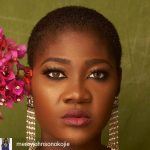 Mercy Johnson shares beautiful pictures to celebrate 34th Birthday