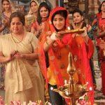Revealed! The Boss in Begusarai Zee world show is revealed