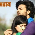 Tragedy occurs in Begusarai Season finale as Poonam and Lakhan die