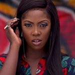 Ultimate Vixen Experience: Tiwa savage in 'Fever' by Wizkid (Watch video)