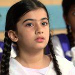 Zee World: Read Gangaa Teasers for November 2018