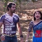Twist of fate 2: When and how will Abhi regain his Memory?