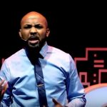 TedxLagos: BankyW tackles Nation Building Spirit amongst Nigerians…