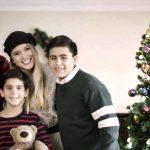 Christmas Miracles Telemundo: Read Plot, Summary, Start Date and Casts
