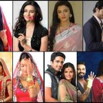 8 Morals lessons You shouldn't pick up from Zee World