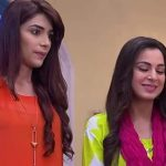 This is Fate Zee World Written Update – Friday 21 December 2018
