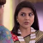 Zee World: This is fate written update – Monday 7th January 2019